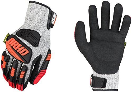 mechanix-wear-orhd-cr5-knit-gloves-orange-x-large-11