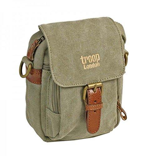Troop London TRP0213 Petit sac messager