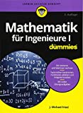 Mathematik für Ingenieure I für Dummies - J. Michael Fried