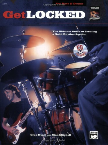 get-locked-for-bass-drums-the-ultimate-guide-to-creating-a-solid-rhythm-section