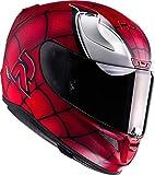 HJC RPHA 11 Marvel Spiderman, XXL