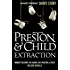 Extraction (Agent Pendergast Book 0)