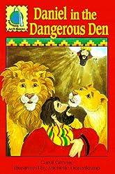 Title: Daniel in the dangerous den Daniel 16 Psalm 13716