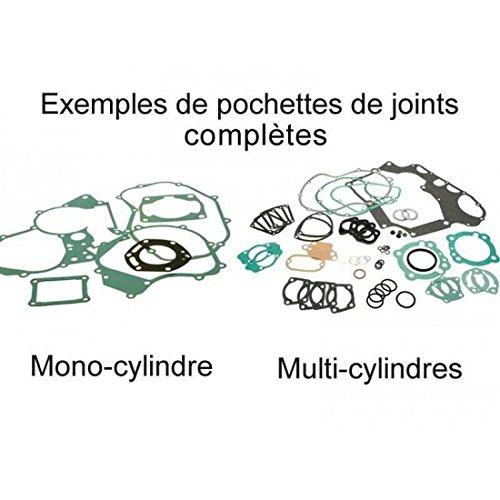 Kit Joints Complet Pour Ktm Xc525 Atv '09