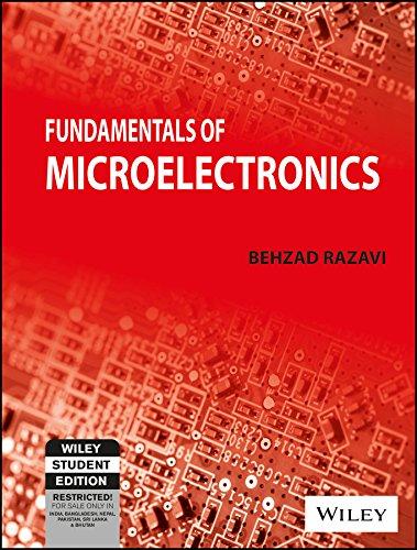 fundamentals-of-microelectronics