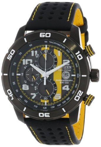 citizen-mens-primo-chronograph-watch-ca0467-38e
