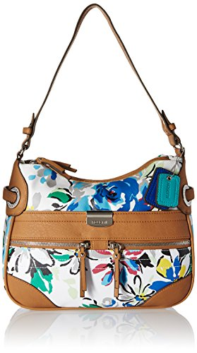 rosetti-lottie-hobo-shoulder-bag-beige-your-garden-print