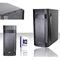 PC DESKTOP COMPLETO INTEL I3-7100 3