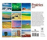 Image de Prairies 2017 Calendar