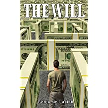 The Will (English Edition)