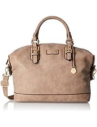 97cc97496c559 Amazon.it  L.Credi - Donna   Borse  Scarpe e borse