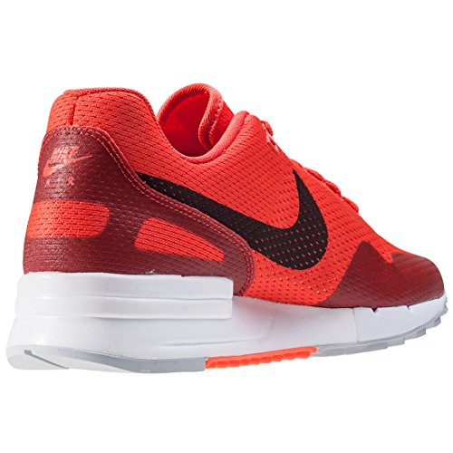 Baskets Nike Air Pegasus 89 Bordeaux