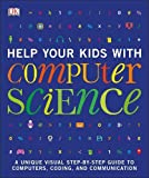 Computers For Kids Review and Comparison