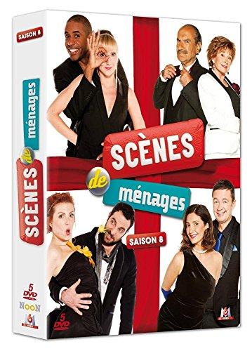 scenes-de-menages-saison-8