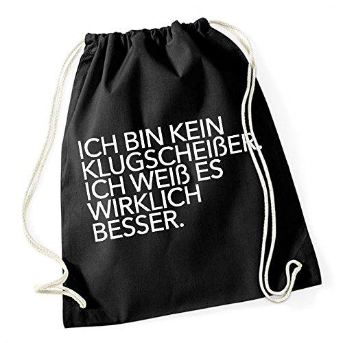 ich-bin-kein-klugscheier-borsa-de-gym-nero-certified-freak