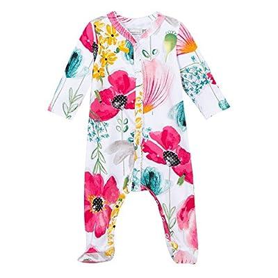 Catimini, Pijama para Bebés