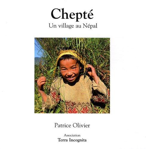 Chepté : Un village au Népal