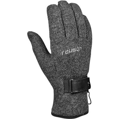 Reusch Handschuhe Ponentis R-Tex XT von Reusch auf Outdoor Shop