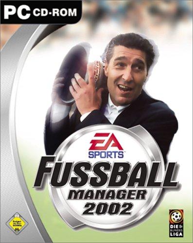 Fussballmanager Bestseller