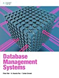 Database Management Systems (for JNTU)
