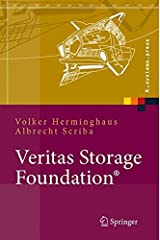 Veritas Storage Foundation: High End-Computing für UNIX Design und Implementation von Hochverfügbarkeitslösungen mit VxVM und VCS Gebundene Ausgabe