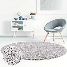 Suchergebnis Auf Amazon De Fur Runde Teppiche 120 Cm