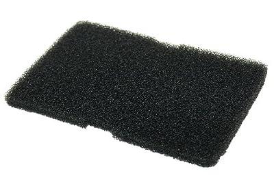 Beko Tumble Dryer Evaporator Filter Sponge. Genuine Part Number 2964840100