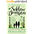 Soldiers' Daughters (Soldiers' Wives)