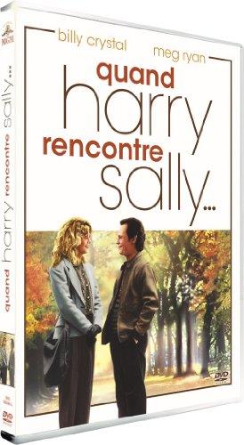 Quand Harry rencontre Sally / Rob Reiner, réal.  