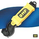 OMP OMPDB/459 Cutter Cortador para Cinturón de Seguridad