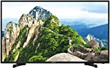 Hisense H32MEC2150S 80 cm Fernseher