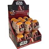 BIP Huevo sorpresa Star Wars Episodio VII