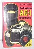 Das Canon AE-1 Reflexsystem
