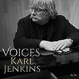 Voices (Box8Cd)