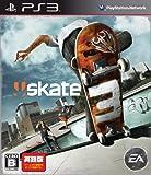 Skate 3[Japanische Importspiele]