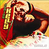 Songtexte von Junior Kelly - Smile