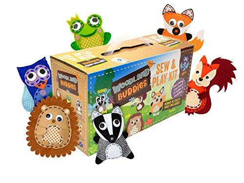 woodland-buddies-sew-and-play-bumper-box
