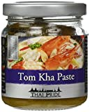 Thai Pride Tom Kha Paste, 1er Pack (1 x 195 grams)