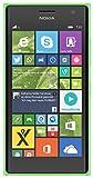 Nokia Lumia 735 Smartphone débloqué 4G (Ecran : 4.7 pouces - 8 Go - Windows Phone...