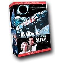 Mondbasis Alpha 1 - Folge 01-12