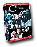 Mondbasis Alpha 1 - Folge 01-12 [4 DVDs]