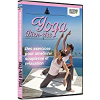 Amazon.fr   yoga - 3 étoiles   plus   Films   DVD   Blu-ray 0afc5554d88