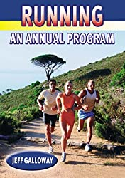 Running: A Year Round Plan