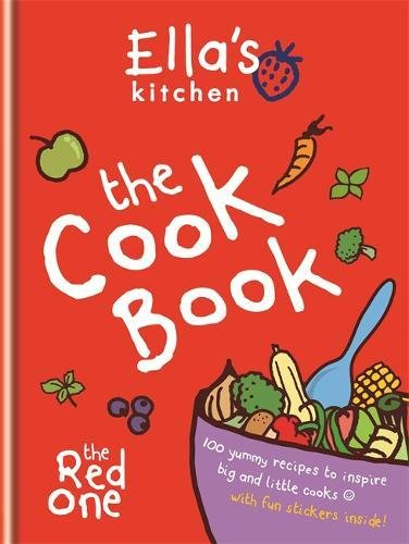 ellas-kitchen-the-cookbook-the-red-one
