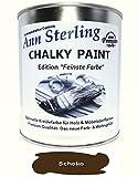 Kreidefarbe Shabby Chic
