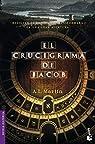 El crucigrama de Jacob par Martin