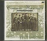 Songtexte von Comedian Harmonists - Best Recordings