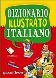 Zaino Libri Per 6 Anni Ragazze - Best Reviews Guide