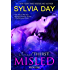 Misled (Carnal Thirst Book 1)