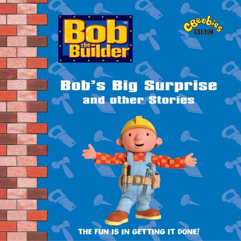 bob-the-builder-bobs-big-surprise-and-other-stories